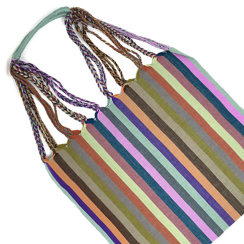 Smoothie Tote Bag