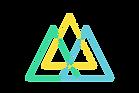 aashna.uk logo
