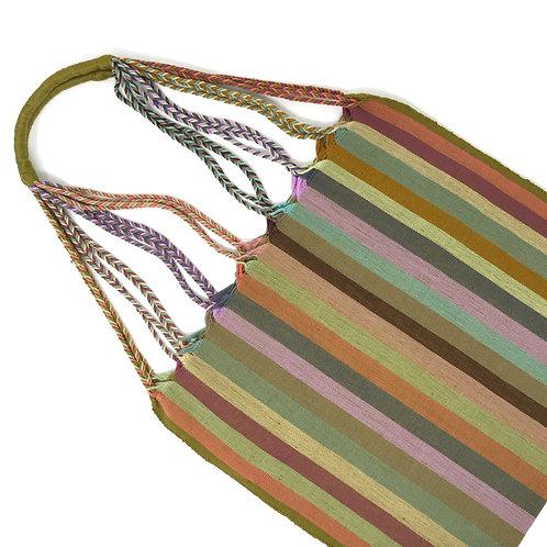 Menta Tote Bag