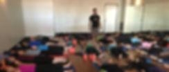 Faysal Yoga - Ending class.jpeg
