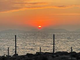 Cyberport park sunset.jpeg