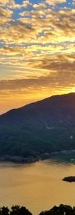 Sunrise 6