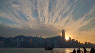 ZV5  Sunset Jan 2021, Sean Kwan.jpeg