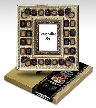Deluxe Portrait Box