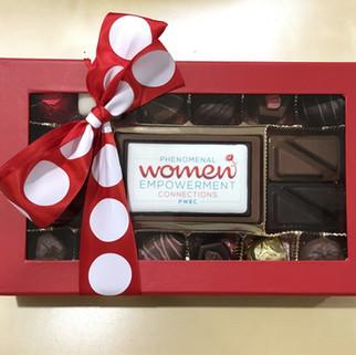 Signature Box - Red White - PWEC.JPG