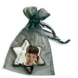 Star Party Favor in Gift Bag