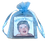 Thumbnail: Square Party Favor in Gift Bag