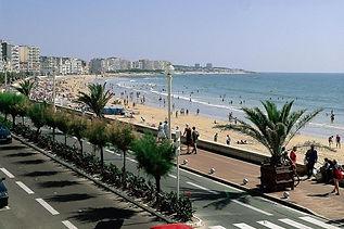 Boulevard-Les-Sables-600x400.jpg