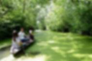 paysage_marais_poitevin_2_-_credit_darri