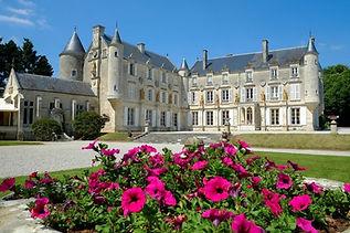 chateau-de-terre-neuve-fontenay-le-comte