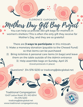 Mother's Day 2021 - contact TC.png