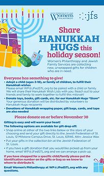 hanukkah hugs 2020 complete.png