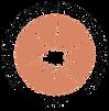 Guidestar seal (2).png
