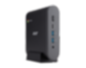 Acer-Chromebox-CXI3_gallery_02.png