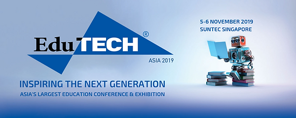 EduTECH Asia 2019 690x276.png