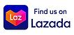 Find-lazada.png