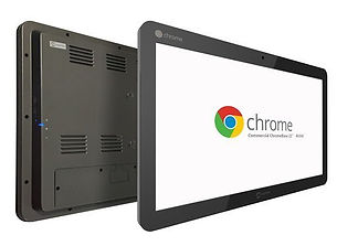 chromebase22.jpg