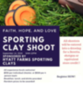 Sporting Clay Graphic.jpg