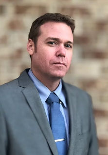 Sean P Collins - Ebrahimi Law Firm
