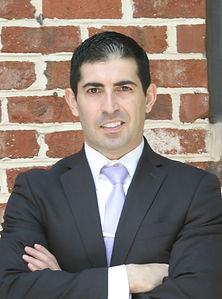 Arash Ebrahimi Attorney-at-Law (Brick Background).jpg