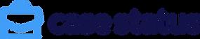 cs-logo-light and dark blue.png