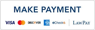 LawPay_Make Payment (resized).jpg