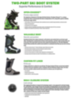 Two-Part Ski Boot System 2019-20.png
