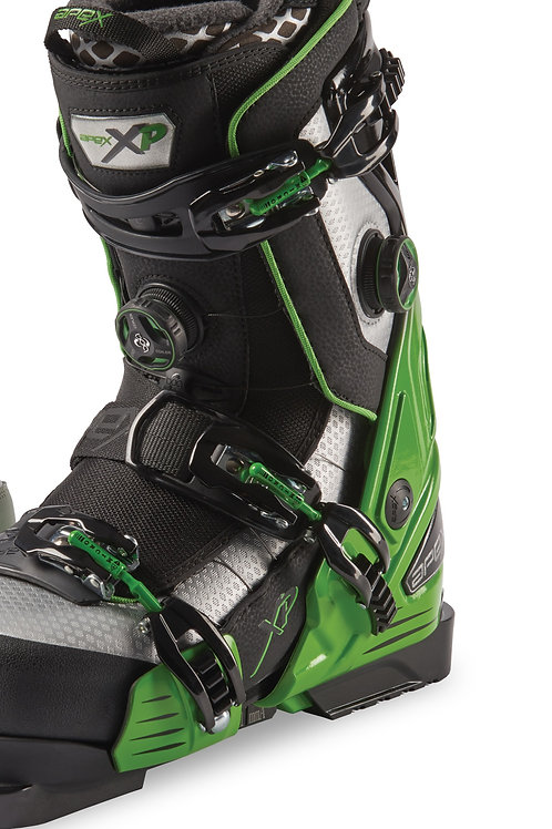 XP Antero Men's Big Mountain