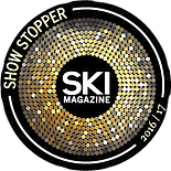 SKI-Showstopper-1617_edited.png