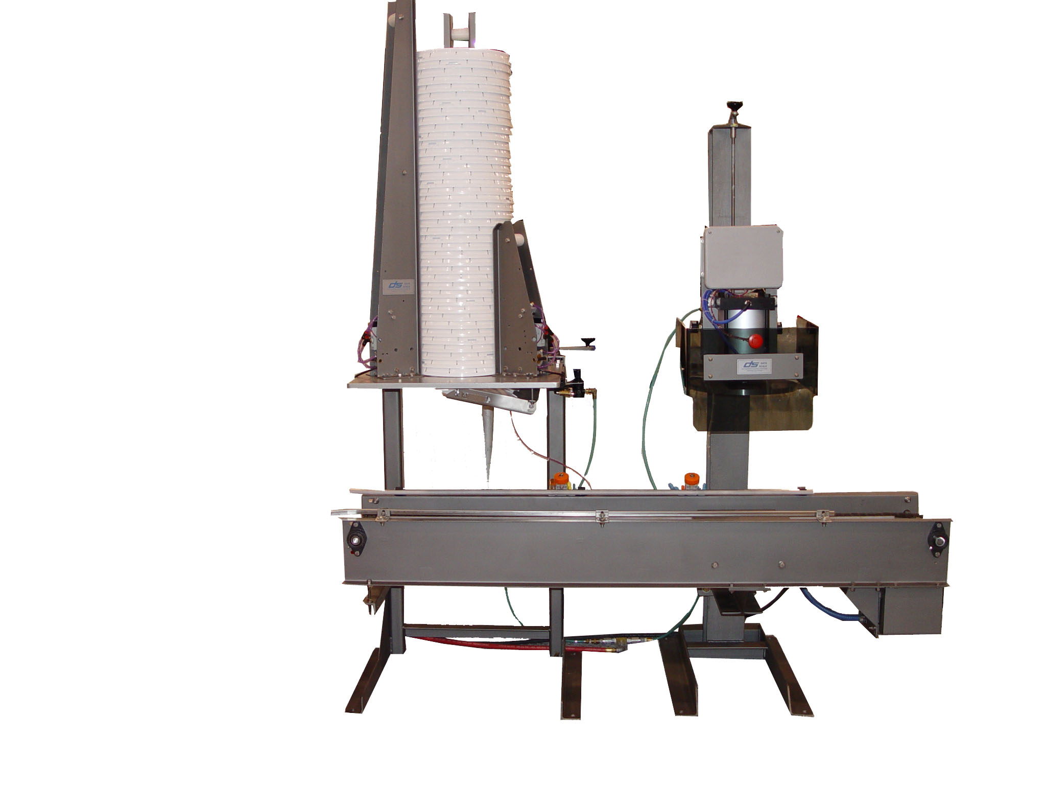 Placer  Auto-Press CUTOUT.jpg