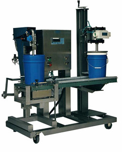 501-S with Lid Press on Cart.jpg