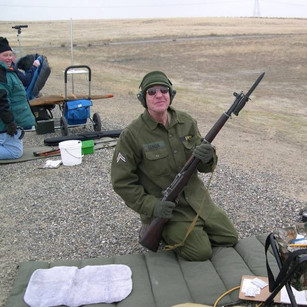 Shooter in Period Clothes-2