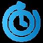 24/7 availability icon