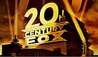 20th+Century+Fox+Logo.jpg