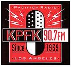 KPFK-Pacifica-Logo.jpg
