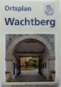 Faltplan 2016 Wachtberg1.jpg