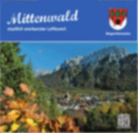 Titelbild Mittenwald_72dp.jpg