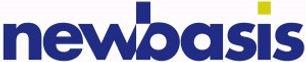 new_basis_logo-300x61.jpg