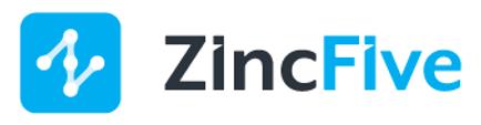 zinc-five-logo.png
