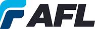 AFL Logo Color TIFF (002).tif