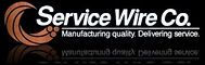 service wire.jpg