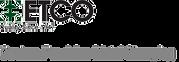 etcogI_130576_logo_etco.png