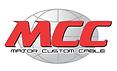 mccLogo.png