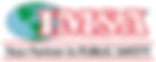 Logo-red-web250.png