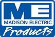 ME-Logo-300x203.jpg