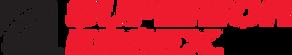 superior-essex-logo.png