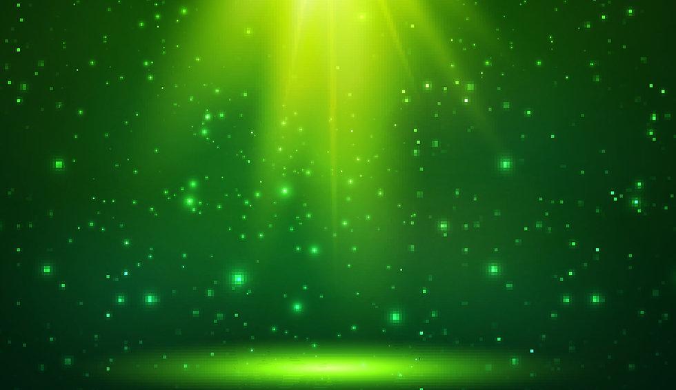 Green Sun Beam 2.jpg