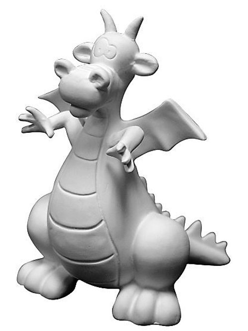Doral Cactus Dragons!