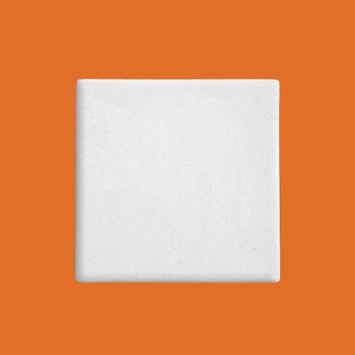 Three  Blank Tiles