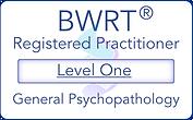 Level_1 BWRT Logo.png